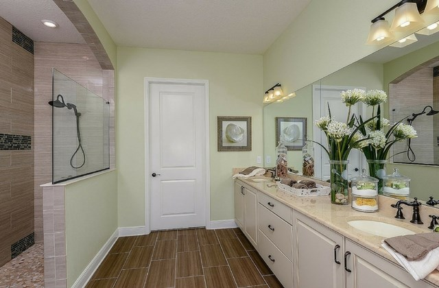 David Weekley Lorenzo Master Bathroom.jpg